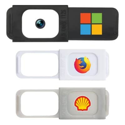 Original Webcam Cover 1.0