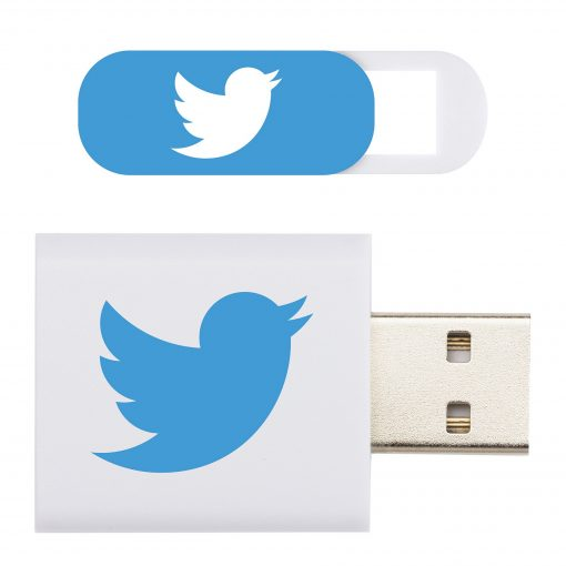 Privacy 2 Pack